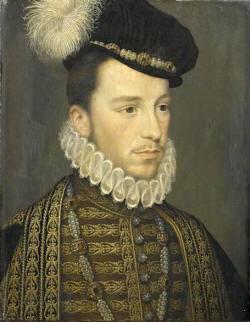 Opiniones de enrique iii de inglaterra for Enrique cuarto de castilla